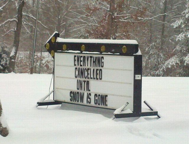 bs-funny-sign-snow