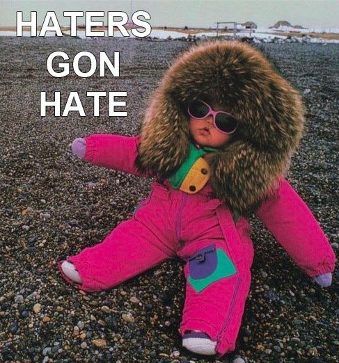 funny-haters-gonna-hate-baby-kid-girl-eskimo-snow-suit-shades-sunglasses-pics