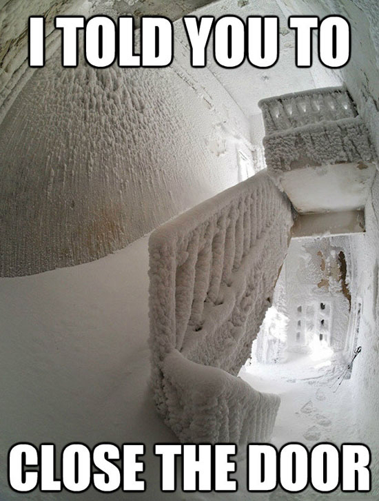 funny-house-covered-snow-ice-close-door-pics