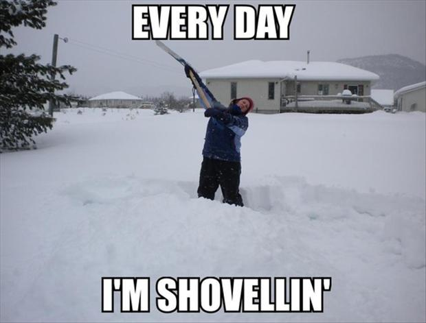 funny-shoveling-snow