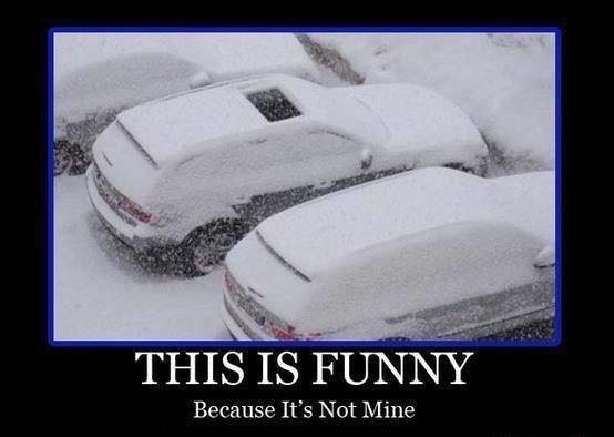 snow-fail_o_1077005